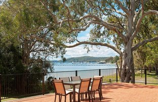 81 Bayview Street, Soldiers Point NSW 2317