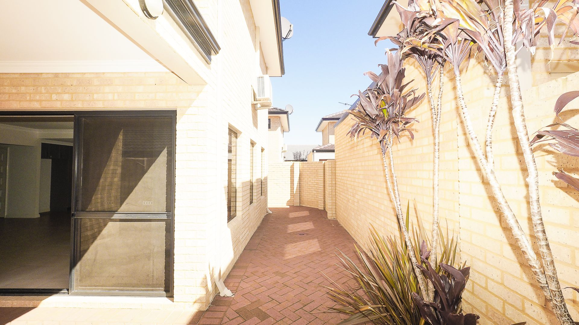 46A Olivedale Rd, Madeley WA 6065, Image 16