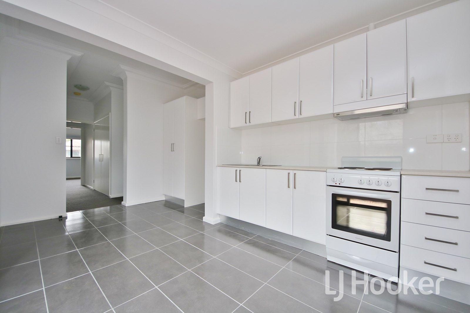 33 Stewart Street, Bathurst NSW 2795, Image 1