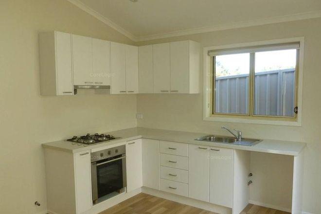 Picture of 35a Benares Crescent, ACACIA GARDENS NSW 2763