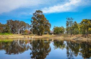 177 Poppet Road, Wamboin NSW 2620