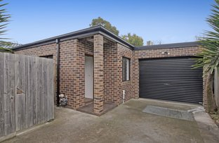 Picture of 2/49 Winter Crescent, Reservoir VIC 3073