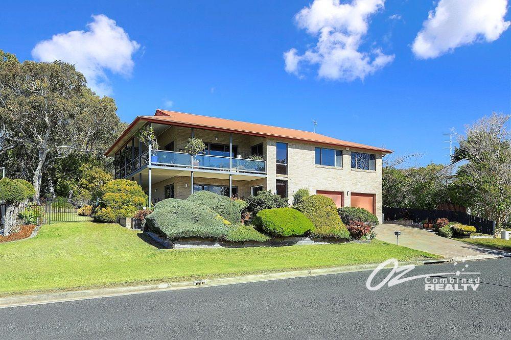 12 Diadem  Avenue, Vincentia NSW 2540, Image 0