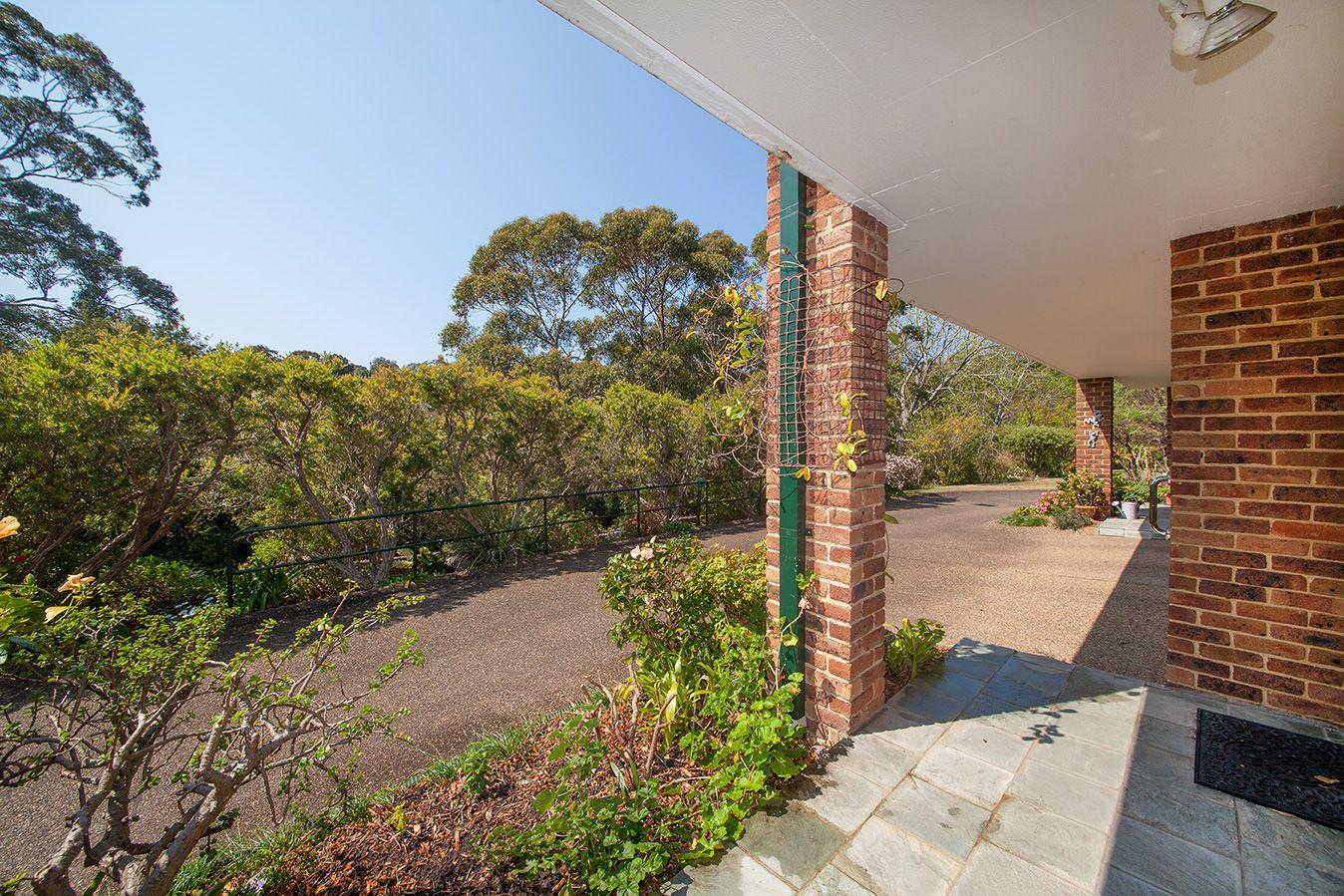33/81 Willandra Road, Cromer NSW 2099, Image 2