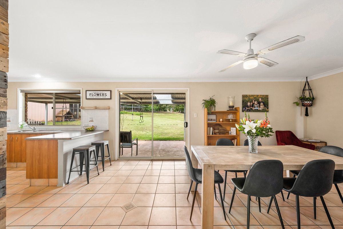 6 Federation Drive, Highfields QLD 4352, Image 1