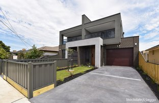 Picture of 1a/19 Travers Street, Thomastown VIC 3074