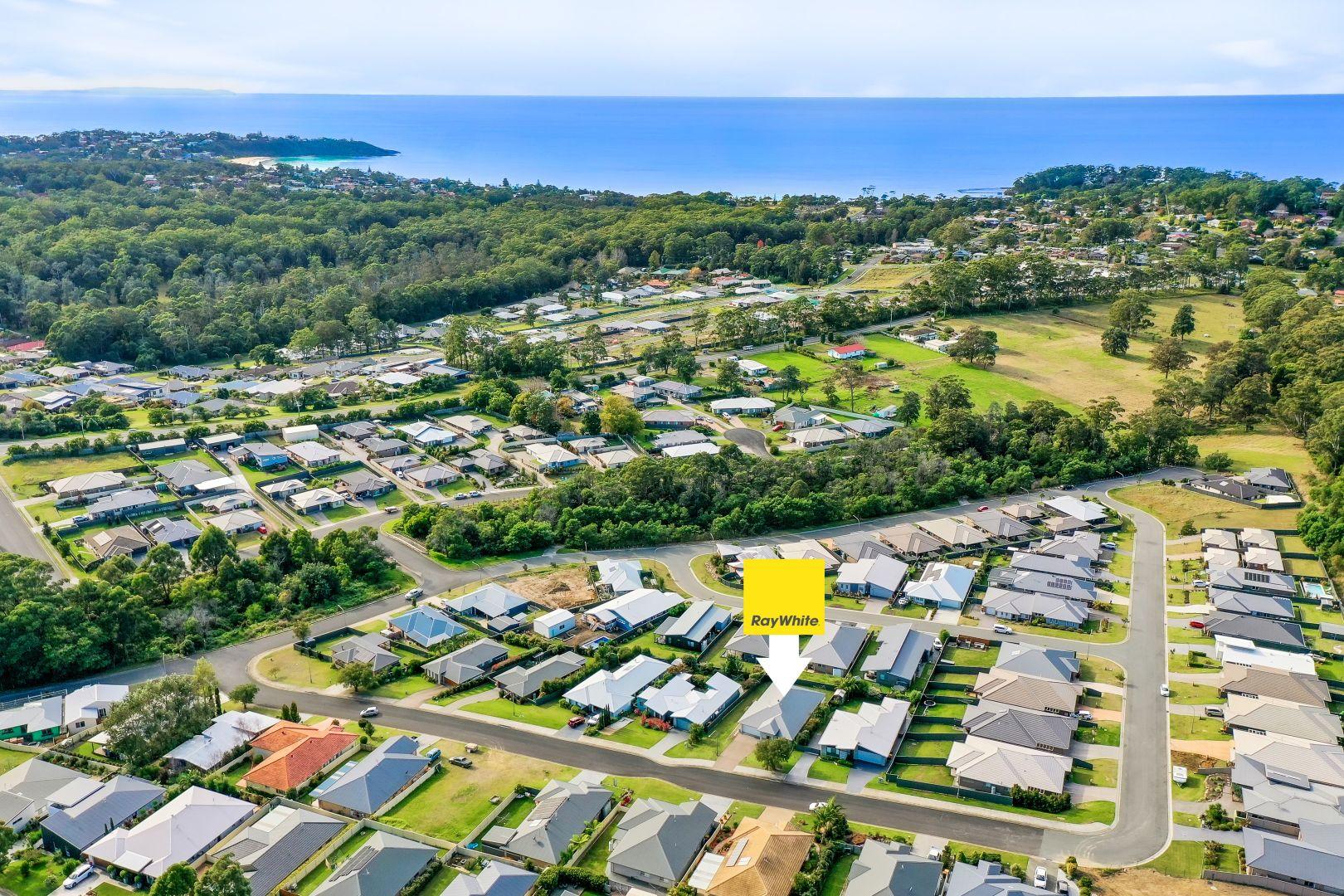 11 Laurel Avenue, Ulladulla NSW 2539, Image 1