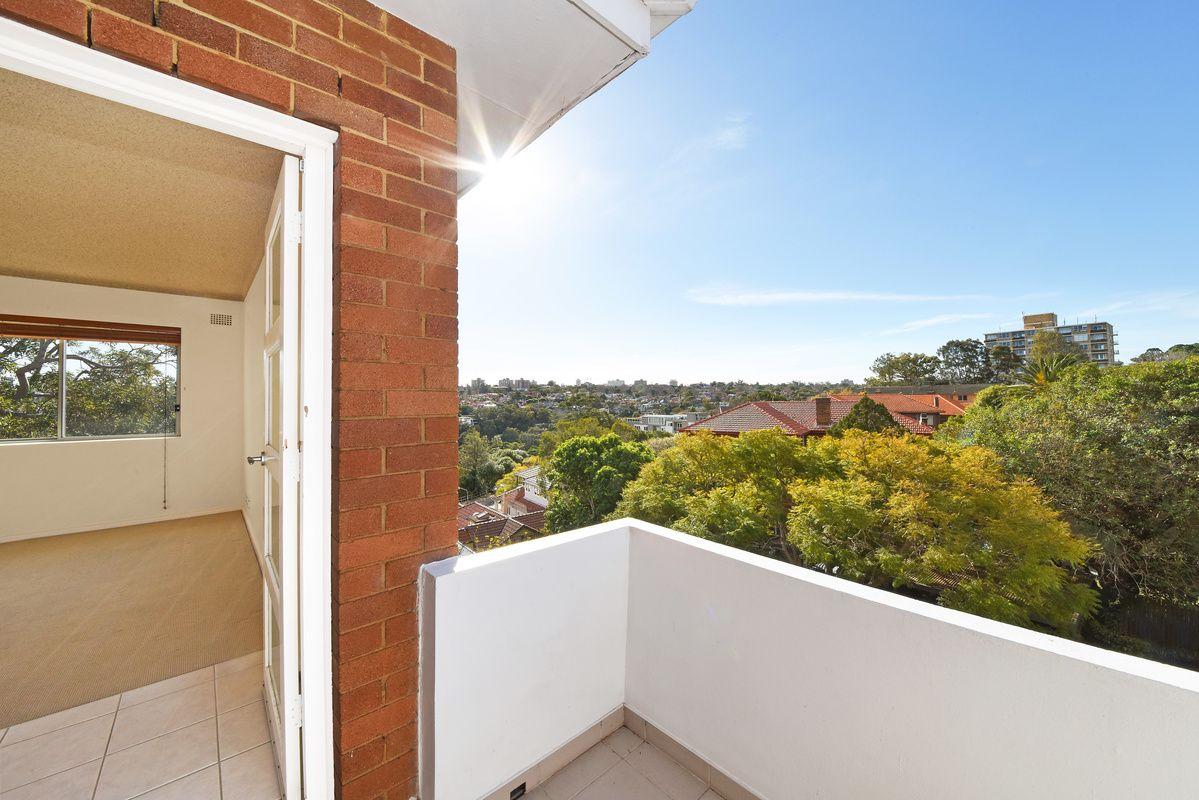 13/54 Raglan Street, Mosman NSW 2088, Image 1