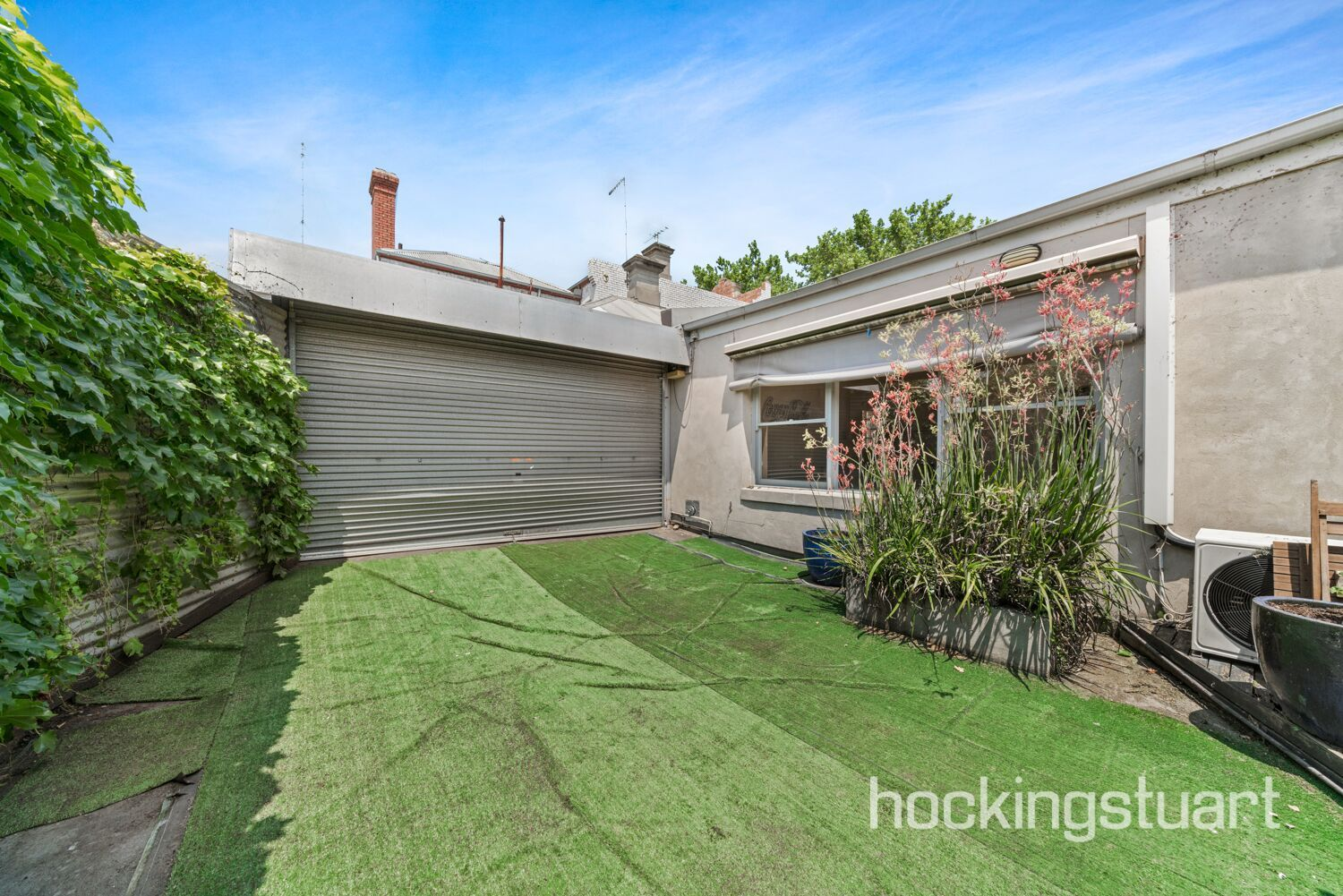 20 Canning Street, North Melbourne VIC 3051, Image 2