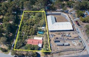 11 Helensvale Road, Helensvale QLD 4212
