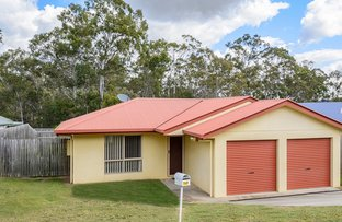 149 Sun Valley Road, Kin Kora QLD 4680