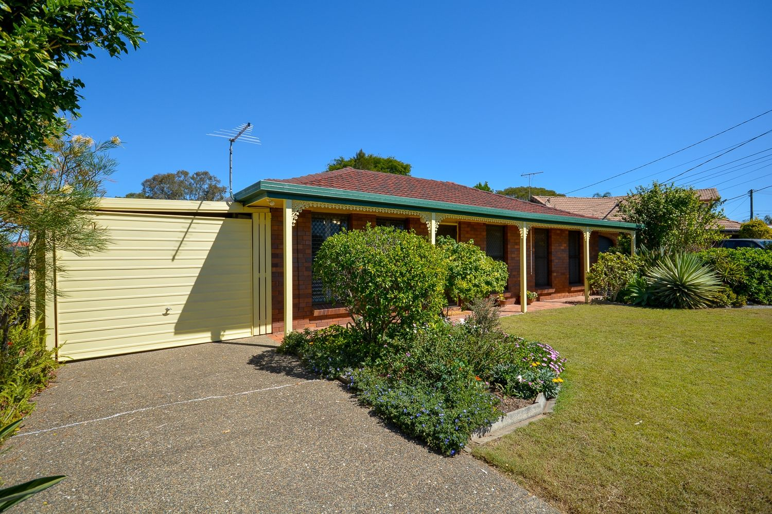 22 Strachan Court, Collingwood Park QLD 4301, Image 0
