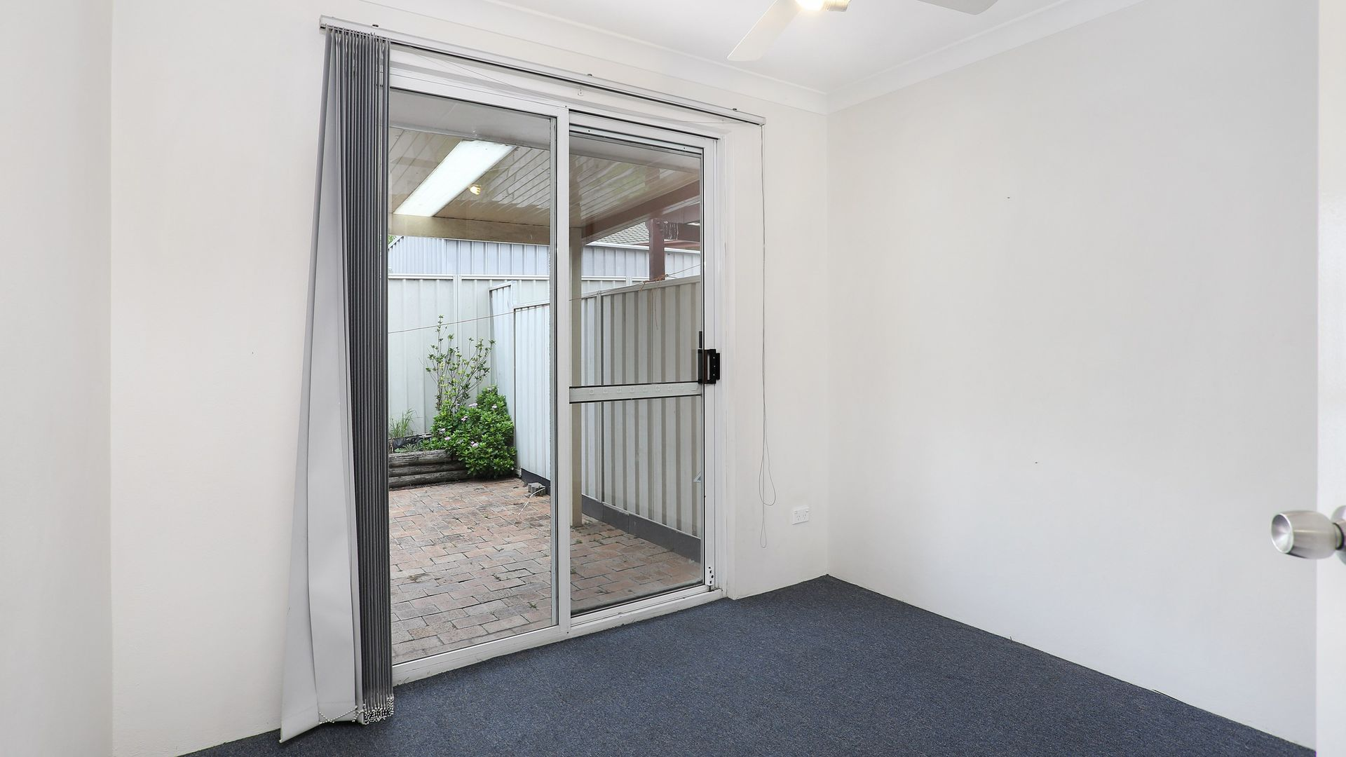 8A/177A Reservoir Road, Blacktown NSW 2148, Image 1