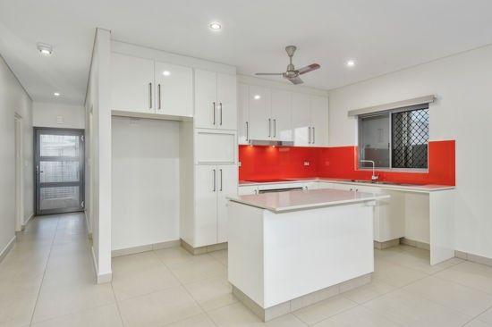 3 bedrooms House in 12 Blacktop Street ZUCCOLI NT, 0832
