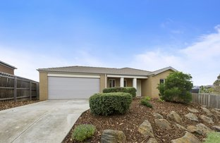 Picture of 20 Silverdale Drive, Darley VIC 3340