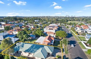 Picture of 29 IMBROS STREET, Nundah QLD 4012