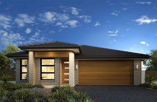 Picture of Lot 1749 JUBILEE ESTATE, Wyndham Vale VIC 3024