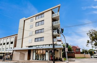 Picture of 20/451 New Canterbury Road, Dulwich Hill NSW 2203