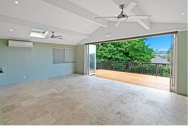 13a Stuart Street, Longueville NSW 2066, Image 0