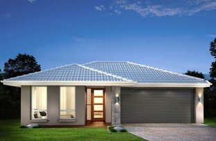 Picture of Lots 2020 - 54 Wadham Street, Box Hill NSW 2765