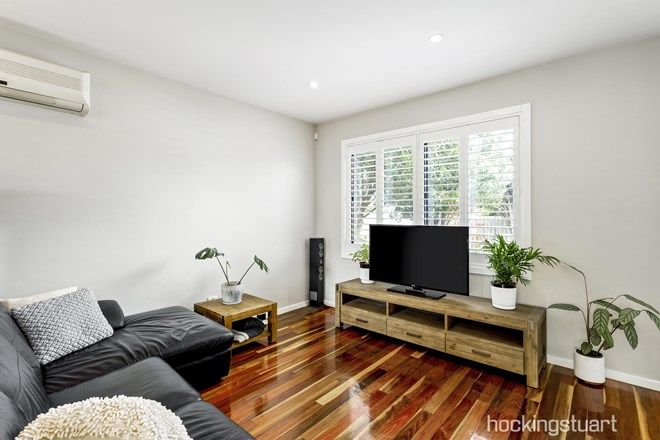 Picture of 70 Eames Avenue, BROOKLYN VIC 3012