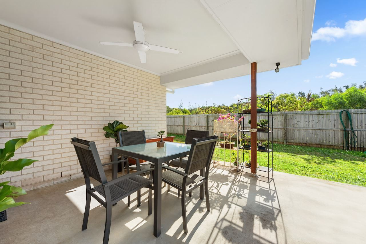 57 Mint Crescent, Griffin QLD 4503, Image 1