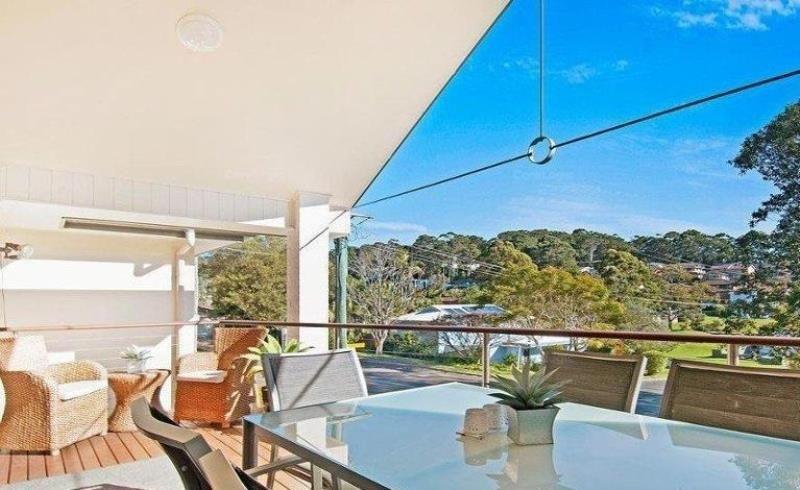 5/1 Bellbird Avenue, Terrigal NSW 2260, Image 1