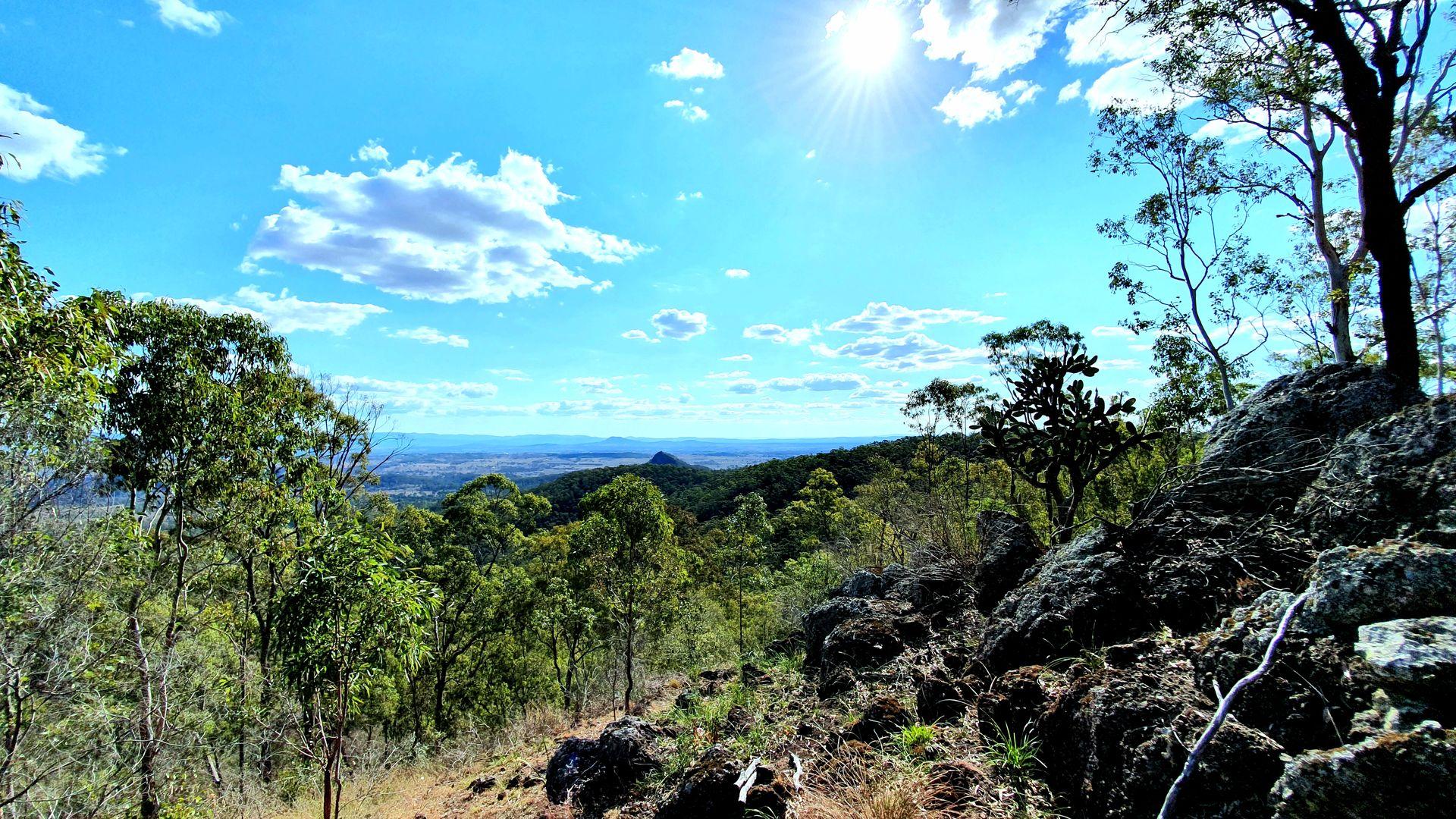 Lot 121 Mount Flinders Road, Peak Crossing QLD 4306, Image 0
