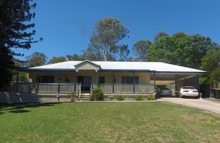 Picture of 34 Laird Street, Goomeri QLD 4601