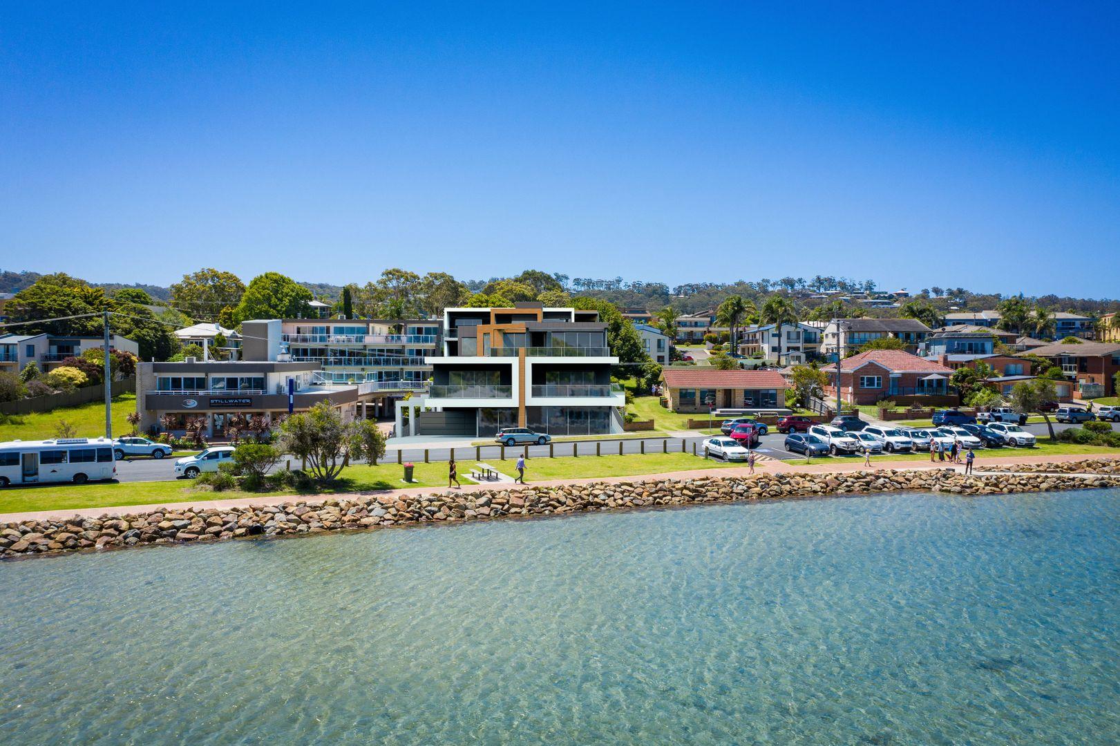 21 Beach Street, Merimbula NSW 2548, Image 0