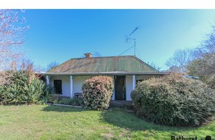 Picture of 3813 Sofala Road, Wattle Flat NSW 2795