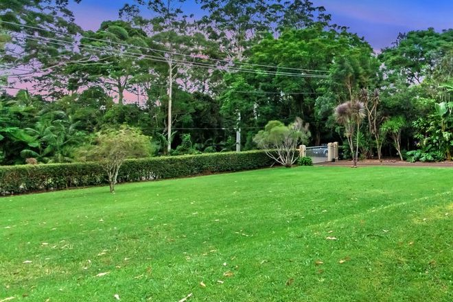 Picture of 26-28 North Street, TAMBORINE MOUNTAIN QLD 4272