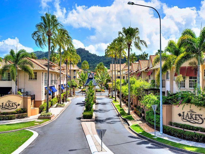 1625/2-10 Greenslopes Street, Cairns North QLD 4870, Image 0