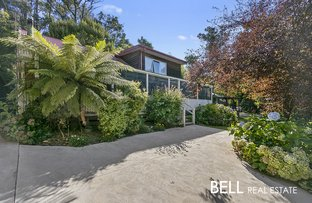 Picture of 10 Springs Street, Cockatoo VIC 3781