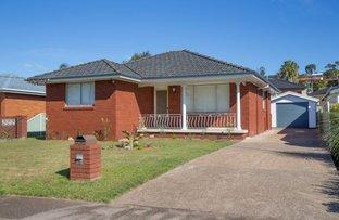 Picture of 16 Noela Avenue, New Lambton NSW 2305