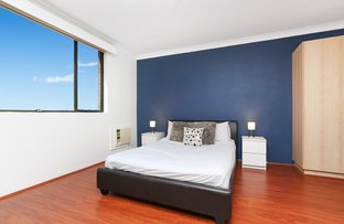 Picture of 409/196-204 Maroubra Road, Maroubra NSW 2035