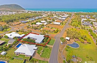 Picture of 24 Blue Water Boulevard, Mulambin QLD 4703