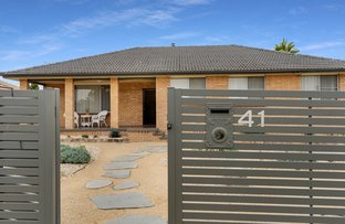 Picture of 41 Main Road, Heddon Greta NSW 2321
