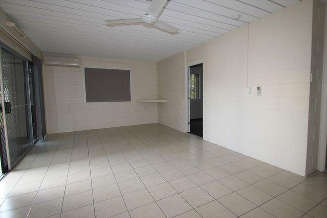 Picture of 4/494 Esplanade, TORQUAY QLD 4655