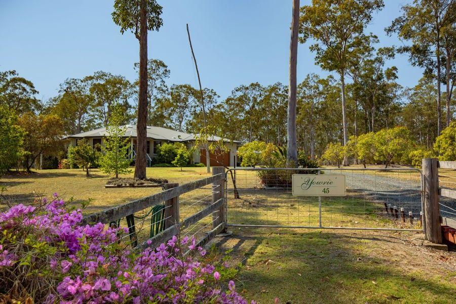 Nabiac NSW 2312, Image 0