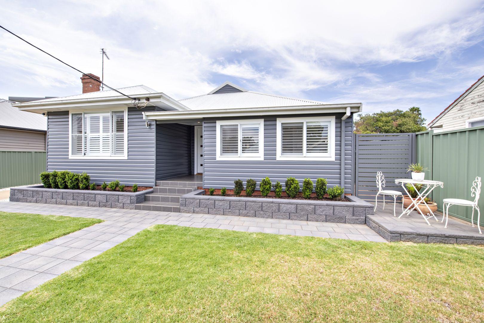 40 Sterling Street, Dubbo NSW 2830, Image 0
