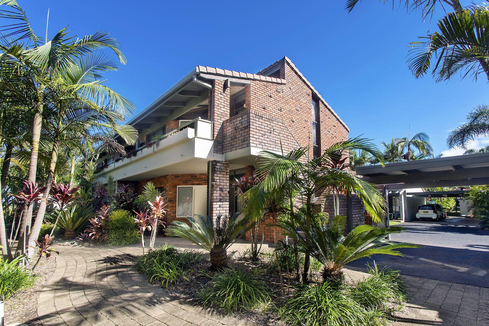 Villa 181/8 Solitary Islands way, Sapphire Beach NSW 2450, Image 0