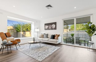 Picture of 10 Daniel Court, Mentone VIC 3194