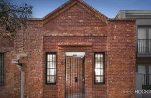 Picture of 40 Stokes Street, Port Melbourne VIC 3207