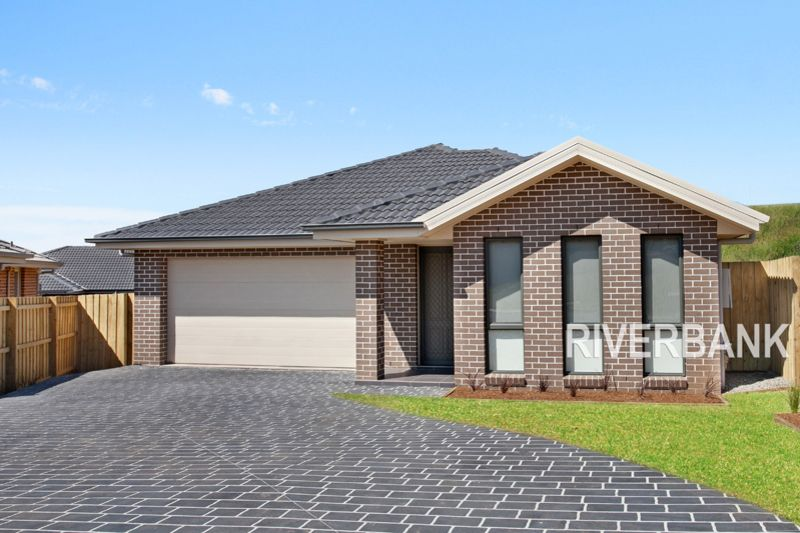 7 Guardian Crescent, Glenfield NSW 2167, Image 0