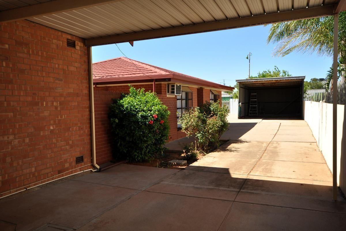 59 Main Street, Port Augusta SA 5700, Image 2