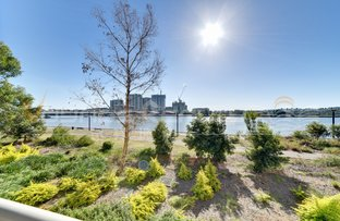 Picture of 157/38 Shoreline Drive, Rhodes NSW 2138