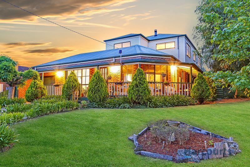 5 Cameron Court, Somerville VIC 3912, Image 0