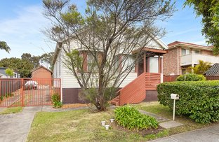 Picture of 12 Marsh Avenue, Cronulla NSW 2230