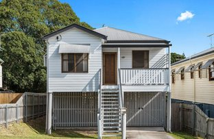 Picture of 17 Moore Street, Morningside QLD 4170